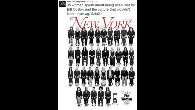 New York Magazine Cosby cover full image from Twitter_3437328672238050