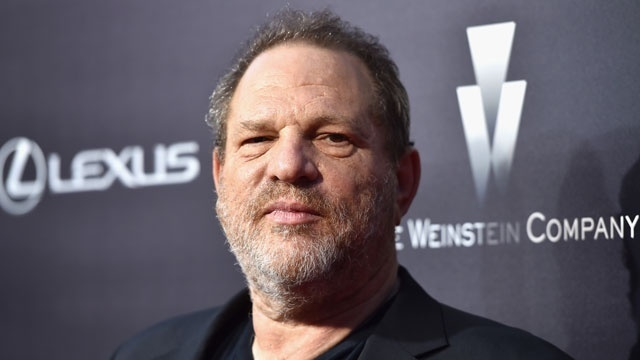 OTD March 19 - Harvey Weinstein_1931825479720283