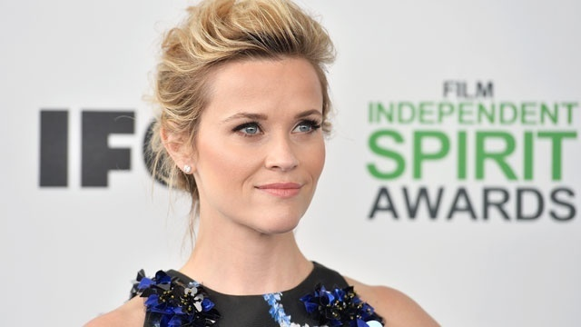OTD March 22 - Reese Witherspoon_1936290445240751