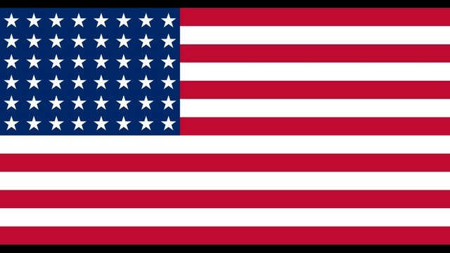 California NAACP says 'The Star-Spangled Banner' is racist