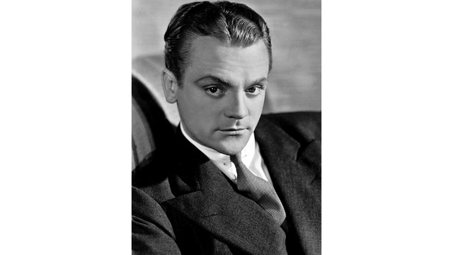 OTD March 30 - James Cagney_3206259857863448