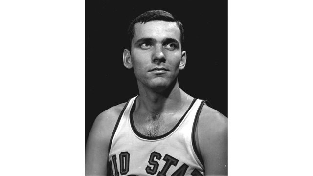OTD March 30 - Jerry Lucas_3206260493522618