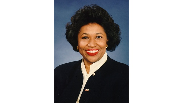 OTD November 3 - Carol Moseley Braun_2948793881980182