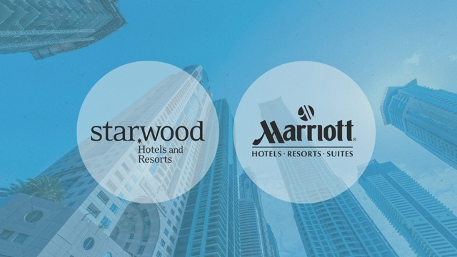 Starwood Marriott_3647992828168102