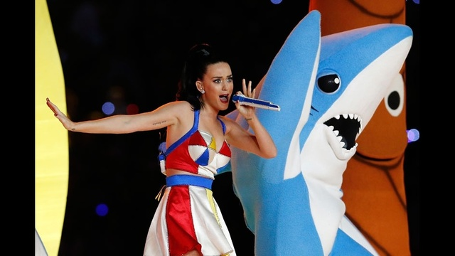Super Bowl halftime - Katy Perry 2_3518668656303278
