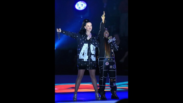 Super Bowl halftime - Katy Perry 3_3518673003557965
