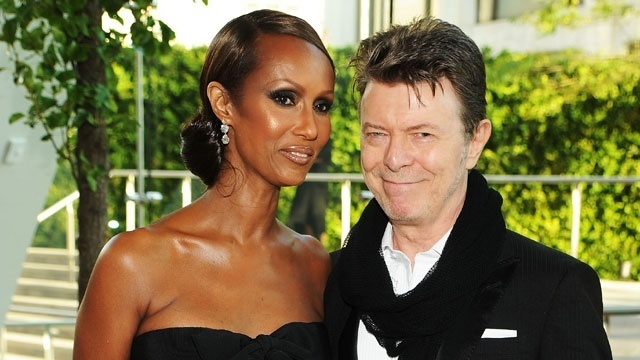 Through the years - Iman and Bowie_3736988014216016