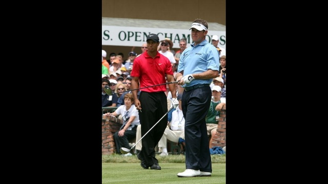Tiger Woods through years - 2008 US Open_3717854699533685