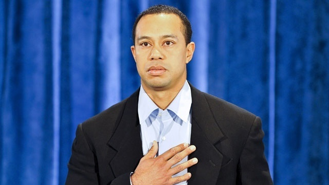 Tiger Woods through years - 2010 apology_3717049008852996