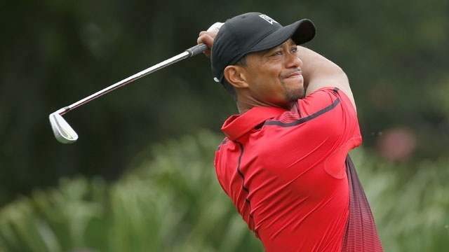 Tiger Woods through years - intro_3717048823068448