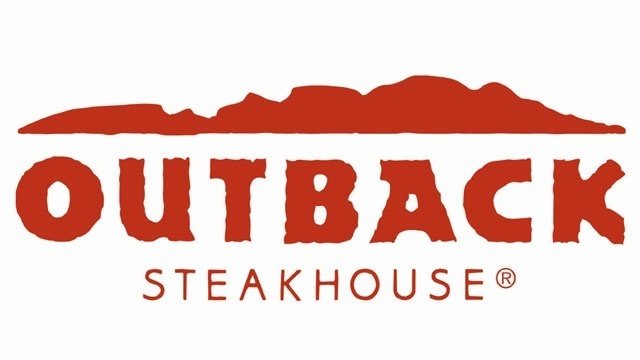 Veterans Day freebies - Outback Steakhouse_3636050288572884