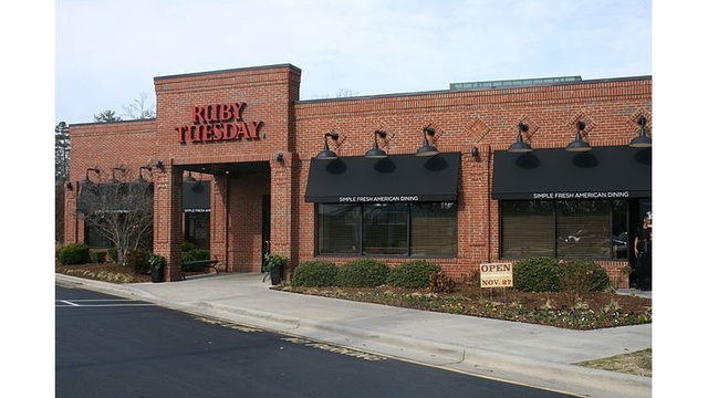 Veterans Day freebies - Ruby Tuesday_3636051659148310