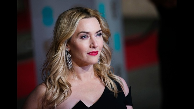 beautiful star arrivals - Kate Winslet_1621342688110246