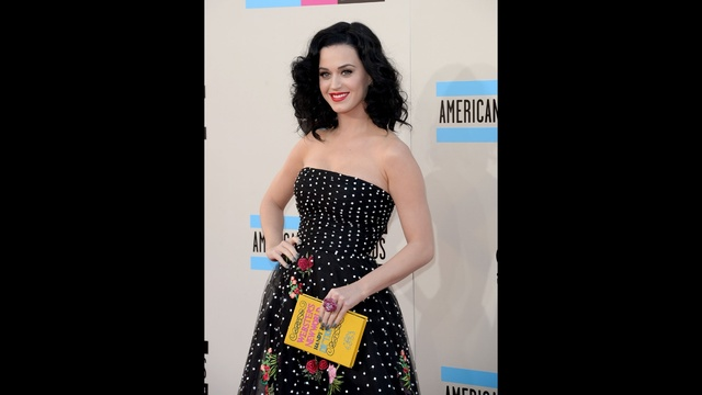 beautiful star arrivals - Katy Perry_1621355075717579