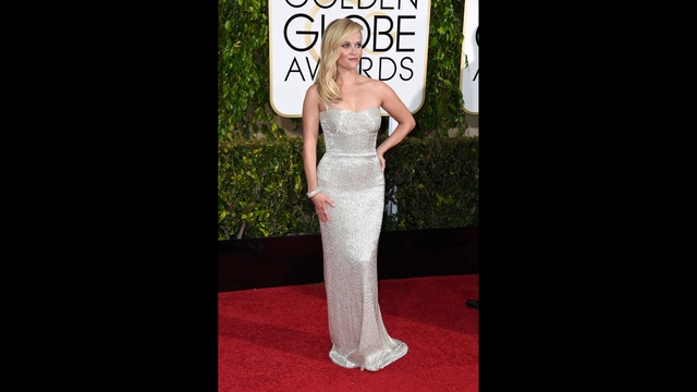 beautiful star arrivals - Reese Witherspoon_1621308864124030