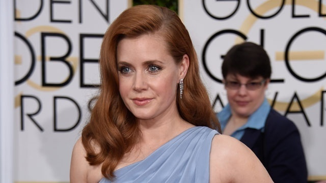 celebrity birthplaces - Amy Adams_2520103060916990