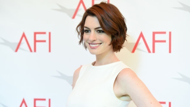 celebrity birthplaces - Anne Hathaway_2520103616468367