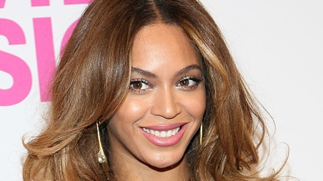 celebrity birthplaces - Beyonce_2520103872088155