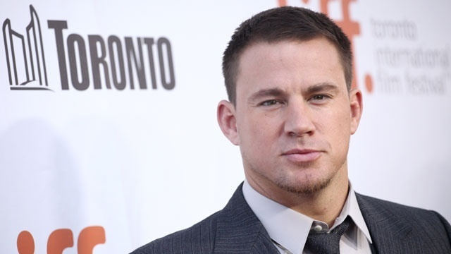 celebrity birthplaces - Channing Tatum_2520104079791385