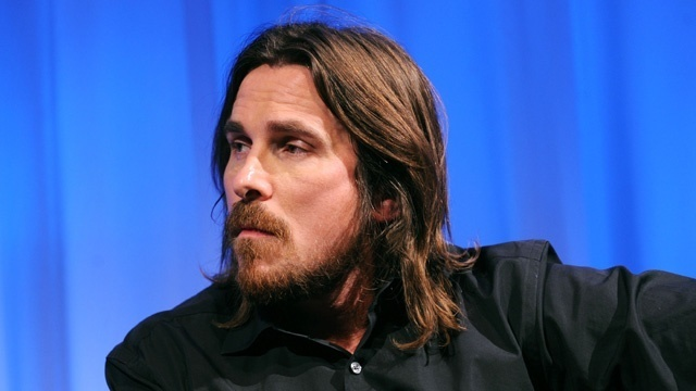celebrity birthplaces - Christian Bale_2520104617480863