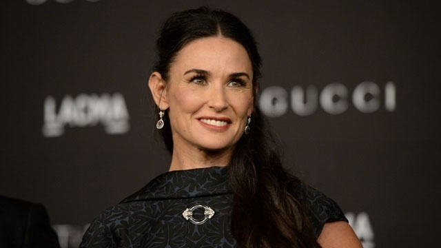 celebrity birthplaces - Demi Moore_8593856339916