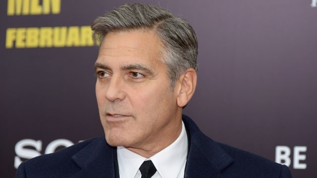 celebrity birthplaces - George Clooney_8587844247968