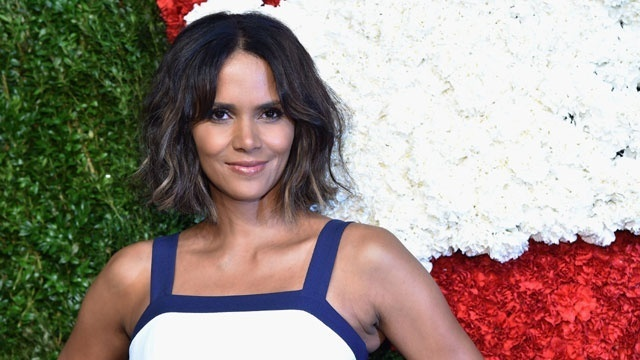 celebrity birthplaces - Halle Berry_2520104844381467