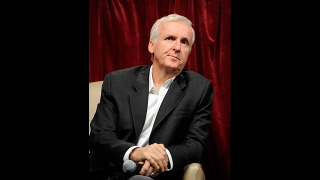 celebrity birthplaces - James Cameron_8591276597519