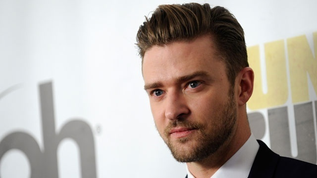 celebrity birthplaces - Justin Timberlake_2520106072446442