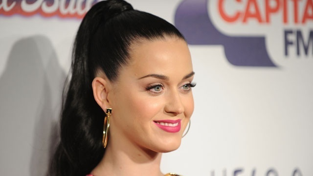 celebrity birthplaces - Katy Perry_2520106410541350