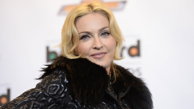 celebrity birthplaces - Madonna_8587213005041