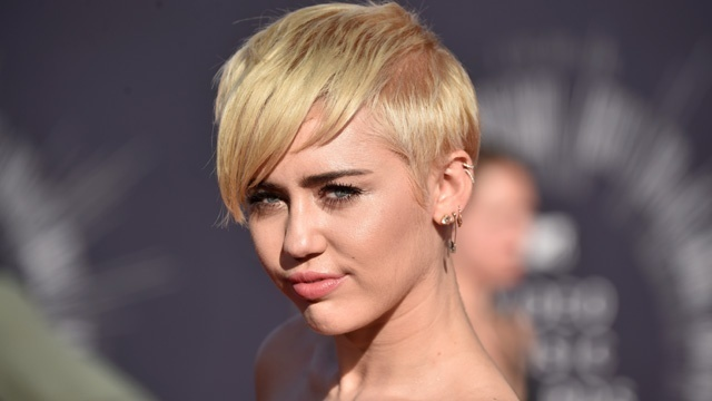 celebrity birthplaces - Miley Cyrus_2520106847136475