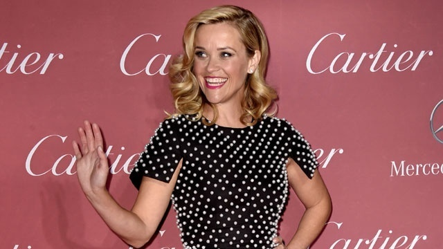celebrity birthplaces - Reese Witherspoon_2520107204410543