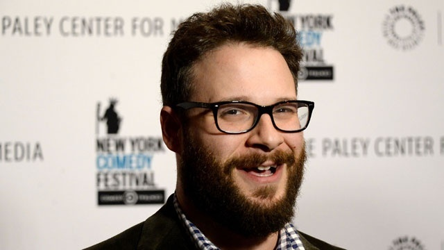 celebrity birthplaces - Seth Rogen_2520102281666378