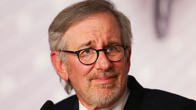 celebrity birthplaces - Steven Spielberg _8589262631275
