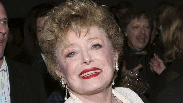 celebrity cancer - Rue McClanahan_2225818877940980