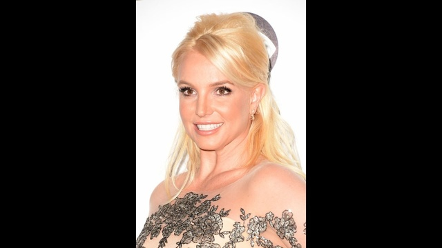 celebrity eyes - Britney Spears_1473361029194052