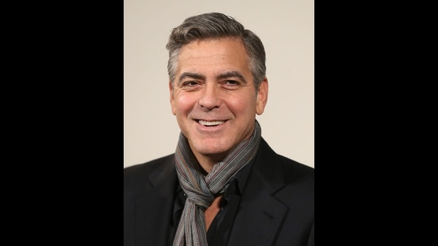 celebrity eyes - George Clooney_1473314649639615