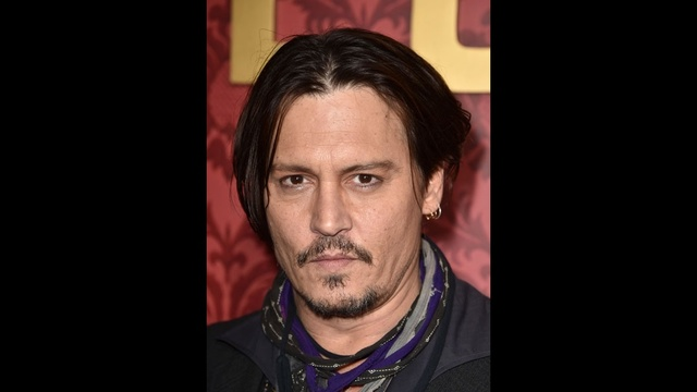 celebrity eyes - Johnny Depp_1473331082623409