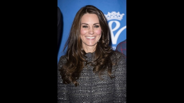celebrity eyes - Kate Middleton_1473333073154685