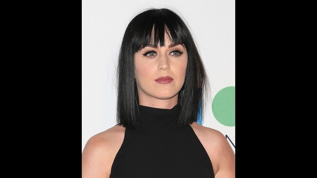 celebrity eyes - Katy Perry_1473349411502447