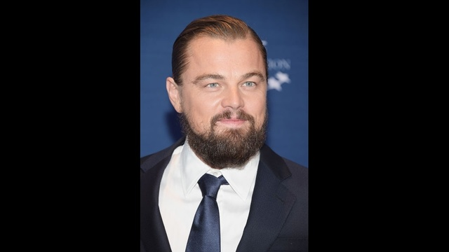 celebrity eyes - Leonardo DiCaprio_1473323425789482