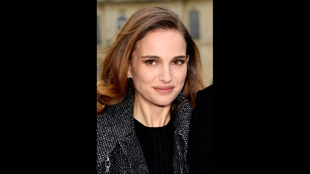 celebrity eyes - Natalie Portman_1473324683958888