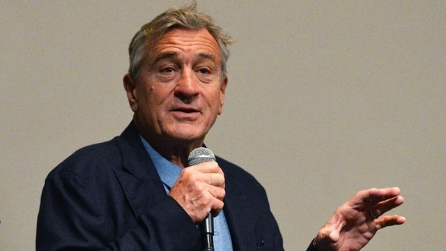 celebrity eyes - Robert De Niro_1473375201308005
