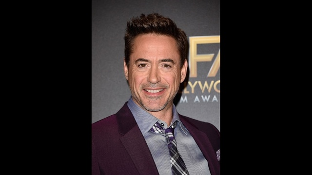 celebrity eyes - Robert Downey_1473373283946575