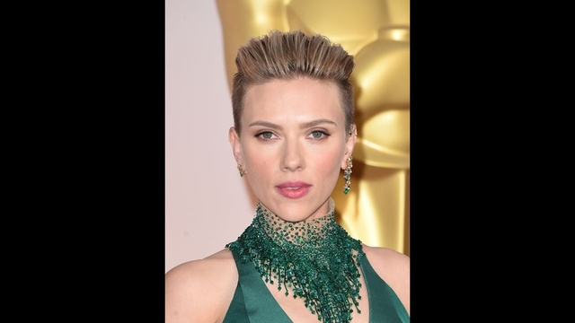 celebrity eyes - Scarlett Johansson_1473316254055511