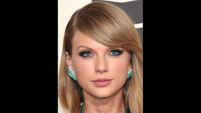 celebrity eyes - Taylor Swift_1473374007216221