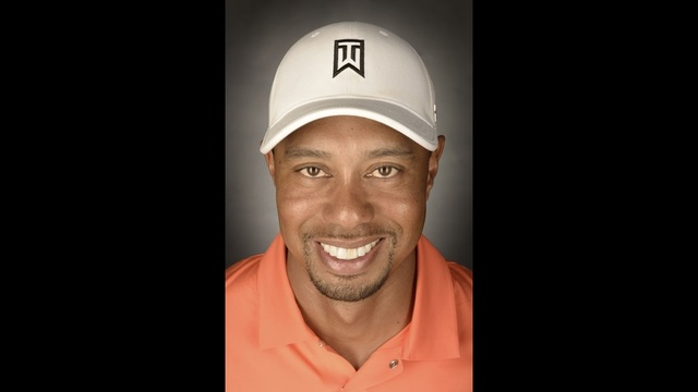 celebrity eyes - Tiger Woods_1473346210441200