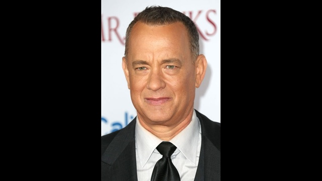 celebrity eyes - Tom Hanks_1473359830644815