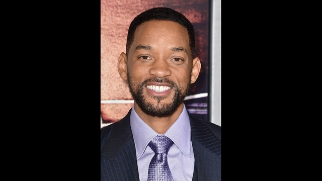 celebrity eyes - Will Smith_1473351461559285